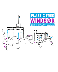 Plastic Free Windsor