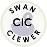 The Swan Clewer CIC