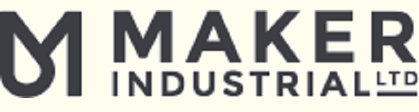 MAKER INDUSTRIAL