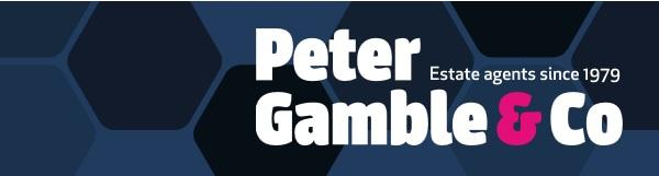 Peter Gamble estate agents