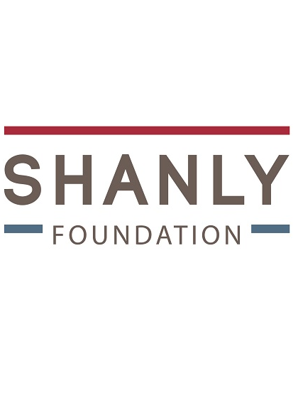 The Shanly Foundation