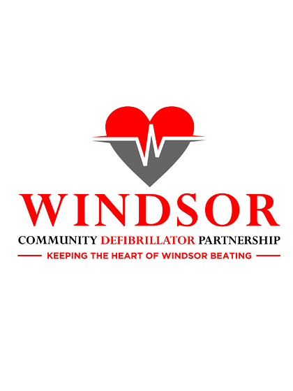 Windsor Community Defibrillator Partnership