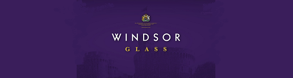 Windsor Glass